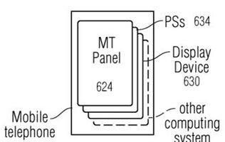 Apple's latest patent might change the way we control our devices