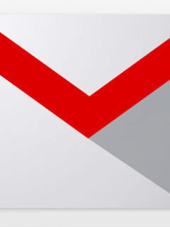 Google uses new visual security cues to make Gmail safer for you