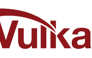 Vulkan 1.0 is now official, a low-level API that boosts performance across platforms
