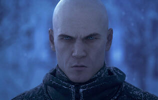 AMD is bundling Hitman with select Radeon graphics cards and FX processors