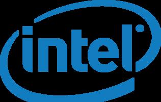 Intel close to 5G network connectivity