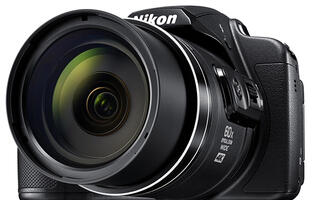 Nikon launches their 2016 Spring Coolpix range of compact cameras