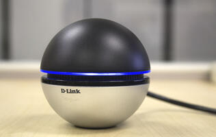 D-Link DWA-192 AC1900 wireless USB adapter review: Maximize your router's potential