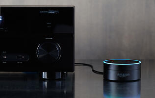 Amazon expands Alexa's footprint with the Echo Dot and Tap voice-controlled devices