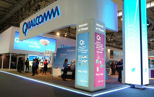 The future according to Qualcomm: 3 technologies for faster and more seamless connectivity
