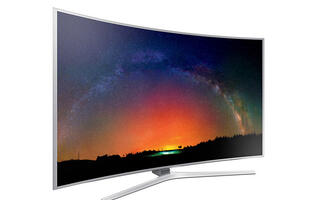 4K TVs to look out for at IT Show 2016