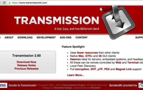 Mac users now have to deal with its first ever known ransomware