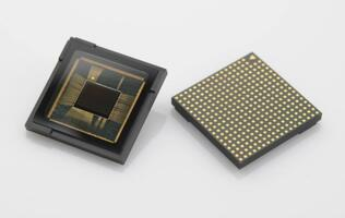 Samsung's new image sensor comes with Dual Pixel and ISOCELL technology