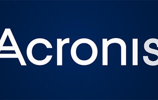 A new version of Acronis Backup and Backup Advanced is now available