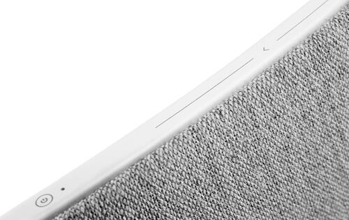 It's all good with the BeoPlay A6