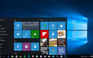 Microsoft extends support for Skylake processors on Windows 7 and 8.1