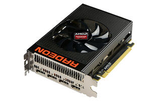 AMD Radeon R9 Nano vs. NVIDIA GeForce GTX 970: Which is better for your mini-ITX system?