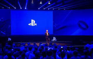 Sony to make PlayStation games for phones with new company called Forwardworks