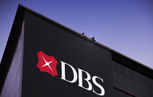 DBS takes a mobile-first approach to banking with its DBS digibank app