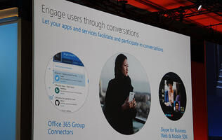 Office 365 Group Connectors now generally available