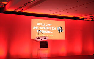 More things you didn't know about Qualcomm's flagship Snapdragon 820 SoC