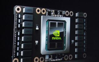NVIDIA unveils the Tesla P100, 15-billion transistor, hyperscale datacentre GPU