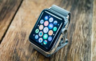 Apple Watch 2 could debut at WWDC 2016 in June with a thinner design