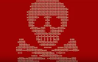 Adobe patches up latest Flash exploit that allowed ransomware