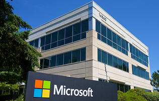 Microsoft sues US government over right to inform customers about government data requests