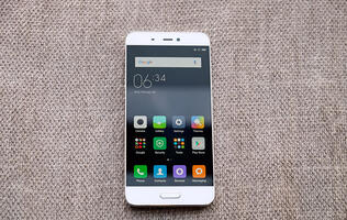Xiaomi partners with UnionPay to launch mobile payment service in China