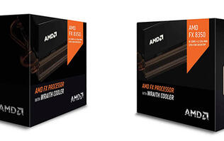 AMD expands availability of Wraith cooler to FX-8350 and FX-6350 CPUs