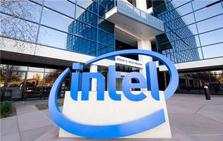 Intel gives up on mobile SoCs with cancellation of upcoming smartphone and tablet SoCs