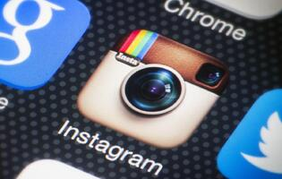 10-year-old wins US$10,000 for hacking Instagram