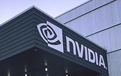 NVIDIA's next-gen gaming graphics cards launch - Live updates from USA!
