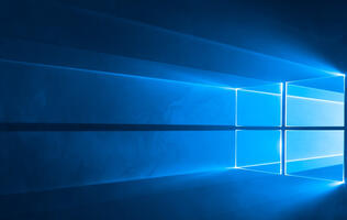 Microsoft begins auto-scheduling Windows 10 upgrades, whether you want it or not
