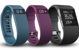 Fitbit acquires mobile payment firm Coin, plans to launch NFC payment solution