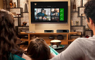 Microsoft rumored to be launching new Xbox TV streaming devices and Xbox consoles