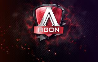 AOC houses their gaming products under new brand called AGON