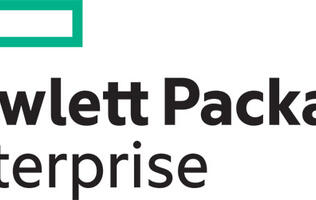 HP Enterprise's services business to merge with CSC