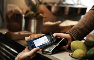 Samsung announces partnership with Citibank for Samsung Pay