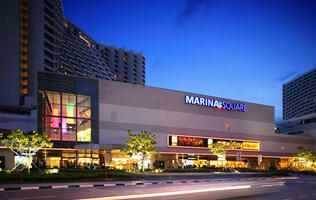 Newstead opens five new stores spanning 10,000 square feet at Marina Square