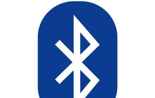 Bluetooth 5 to be announced next week, boasts faster speeds and longer ranges