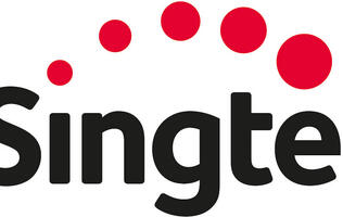 Singtel announces launch of island-wide VoWiFi this August