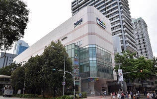 20 last-minute deals you should check out before Funan closes
