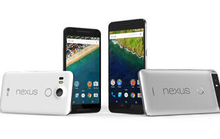 Specs of the upcoming HTC Nexus phone leaked