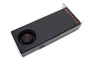 AMD Radeon RX 480 review: A budget card with not-so-budget performance