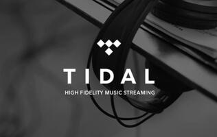Apple reportedly in talks to acquire Tidal, but why?