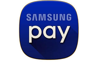 Samsung Pay Mini is coming as Samsung files trademark in the EU