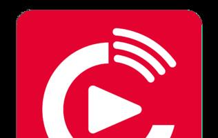 Singtel launches Cast, an on-demand streaming app with mobile data bundle