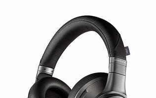 Plantronics releases Backbeat Pro+ headphones in Singapore