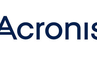 Acronis announces Acronis Backup 12, its latest enterprise data backup solution