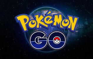 Razer just made a chat app for Pokémon Go called RazerGo