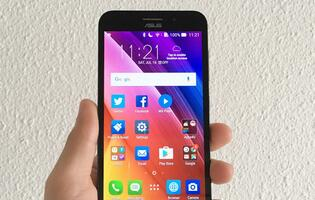 ASUS ZenFone Max review: The king of battery performance