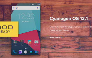 Cyanogen Inc. discharges 20 percent of its workforce