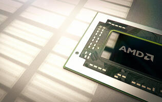 AMD Zen may debut in 2016, but will only reach mass availability in 2017